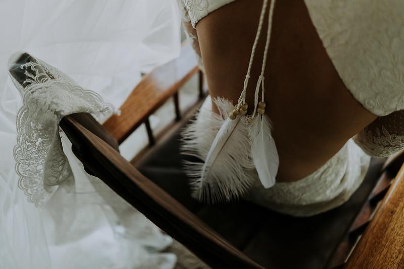Tu-Nguyen-Destination-Wedding-Photographer-Kenya-Masai-Mara-Elopement-Doris-Sam-279.jpg
