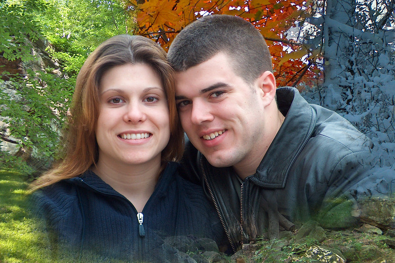 19 Caleb and Crystal All Seasons 4x6.jpg
