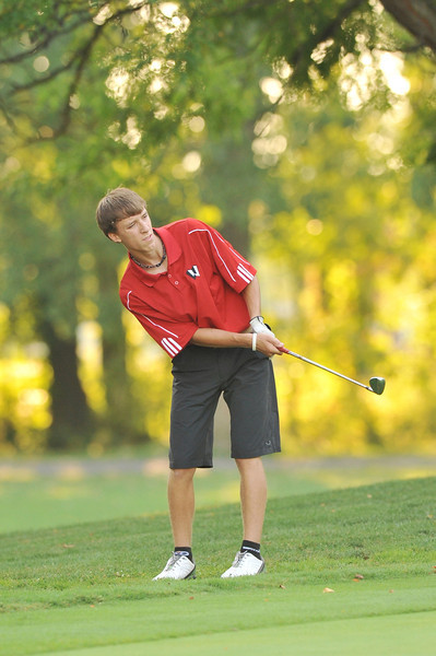 Lutheran-West-Mens-Golf-Sept-2012----c142653-024.jpg