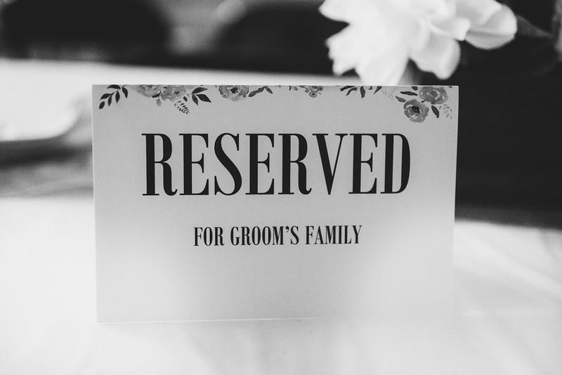 Wheeles Wedding  8.5.2017 02409.jpg