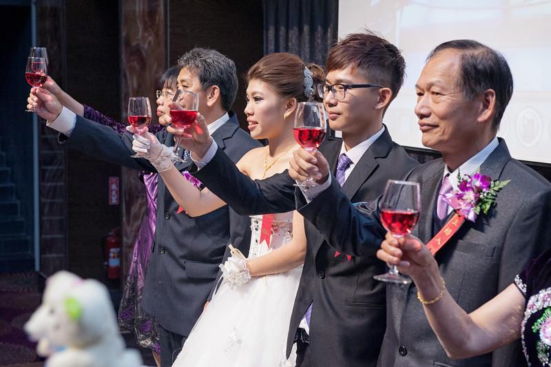 -wedding_16080272874_o.jpg