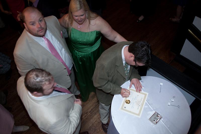 Stephen and Chris Wedding (322 of 493).jpg