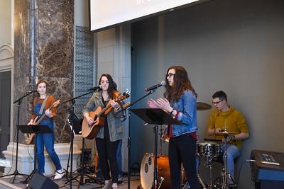7th Annual Faith and Culture Symposium