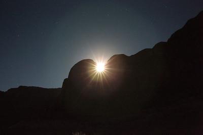 Canon: 2013-09-19: 05 Night