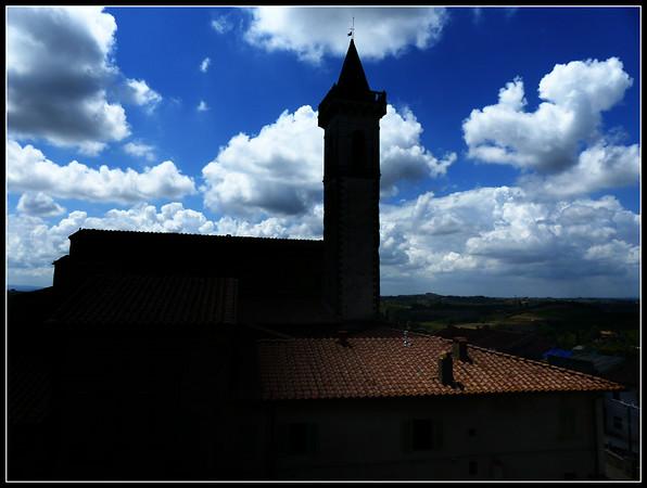 Vinci (Firenze)