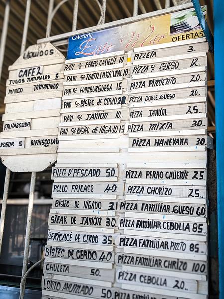 guanabo cafeteria menu.jpg
