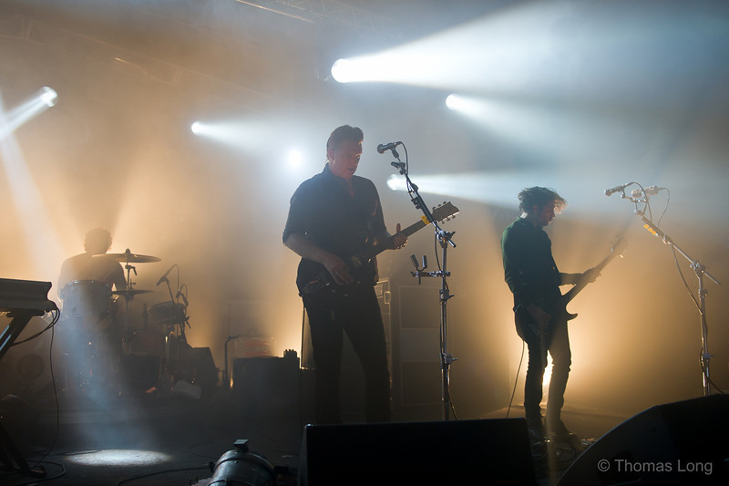 Queens of the Stone Age-009.jpg