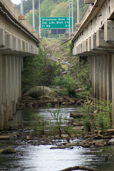 Riverfront Park Walk 187.jpg