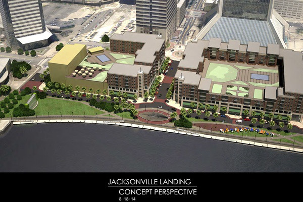 Landing Proposal-2.jpg
