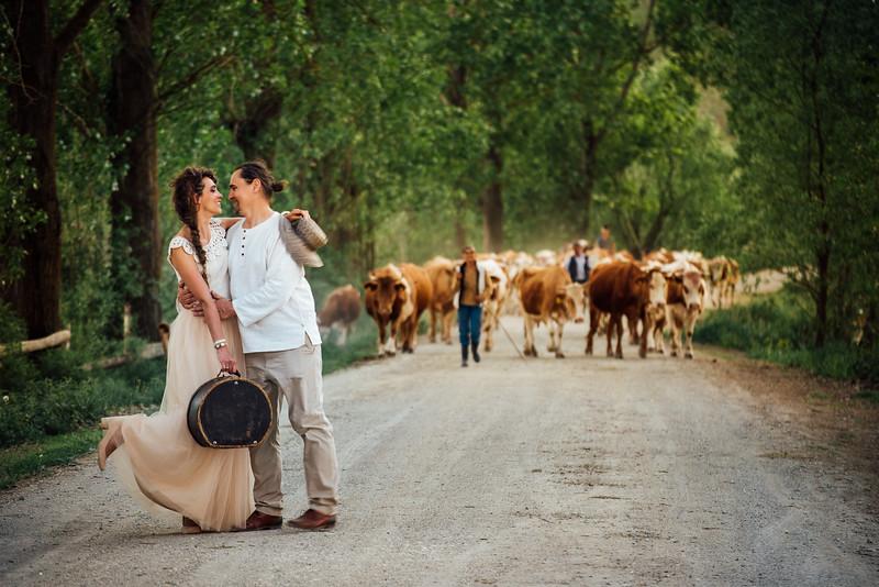 nunta_esküvő (29).JPG