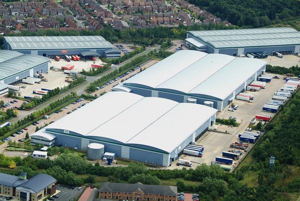 Northampton-aerial_photography_169.JPG