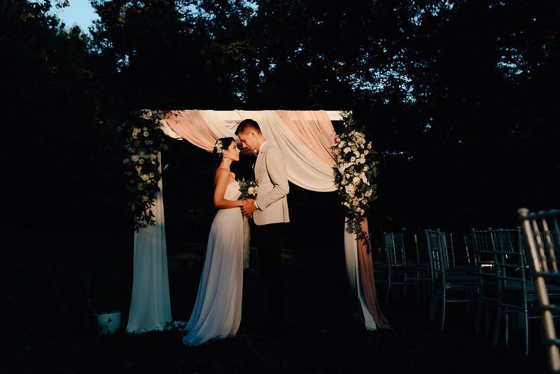 Nunta la Vila Florica -125.jpg