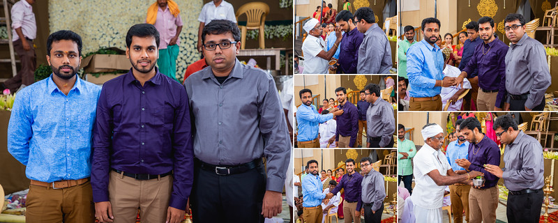Prabakaran Dhivya Sri Reception_06.jpg