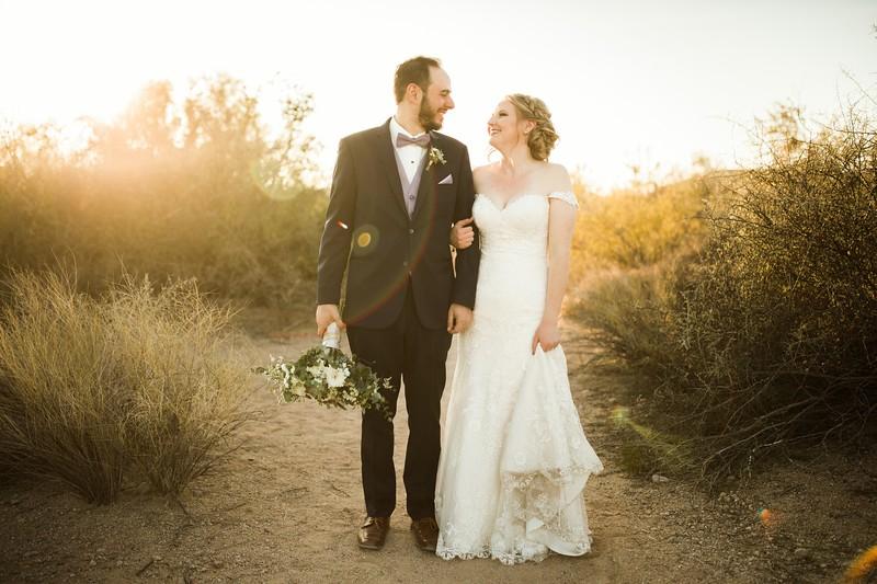 Melissa+Kyle_Wed547-2018.jpg