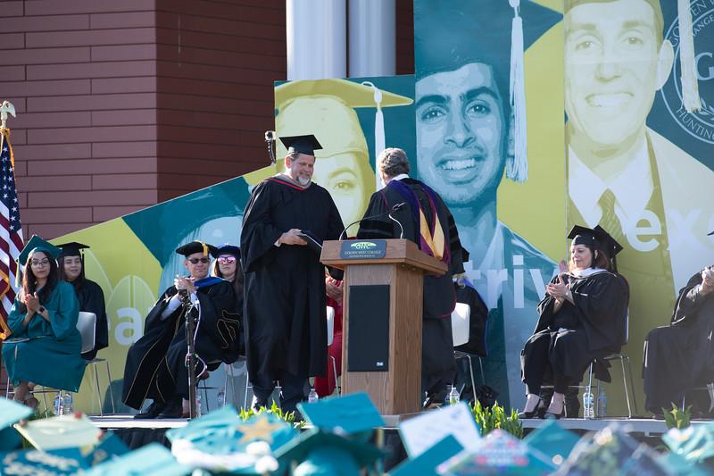GWC-Graduation-2019-2394.jpg