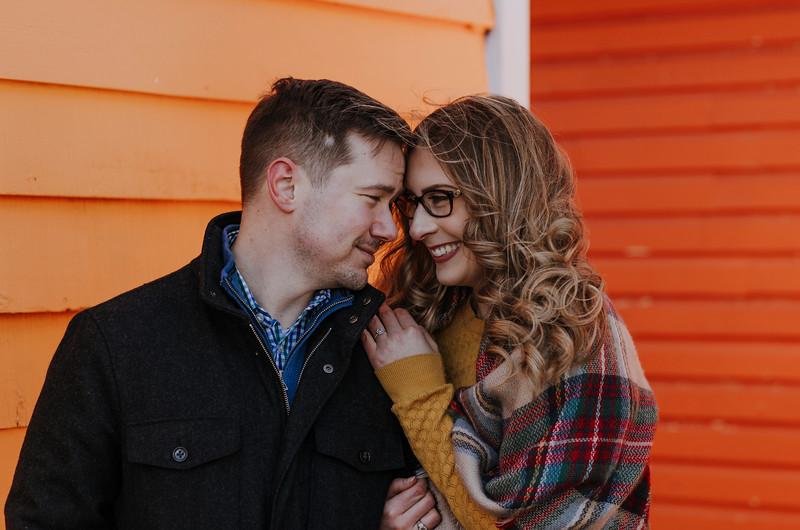 Erin&ChrisEngagement-19.jpg