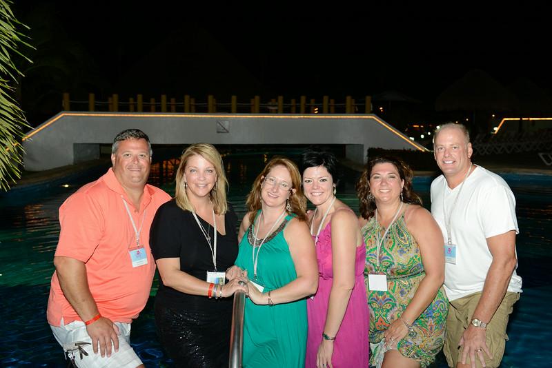 Cancun-20120912-1464--2085007510-O.jpg