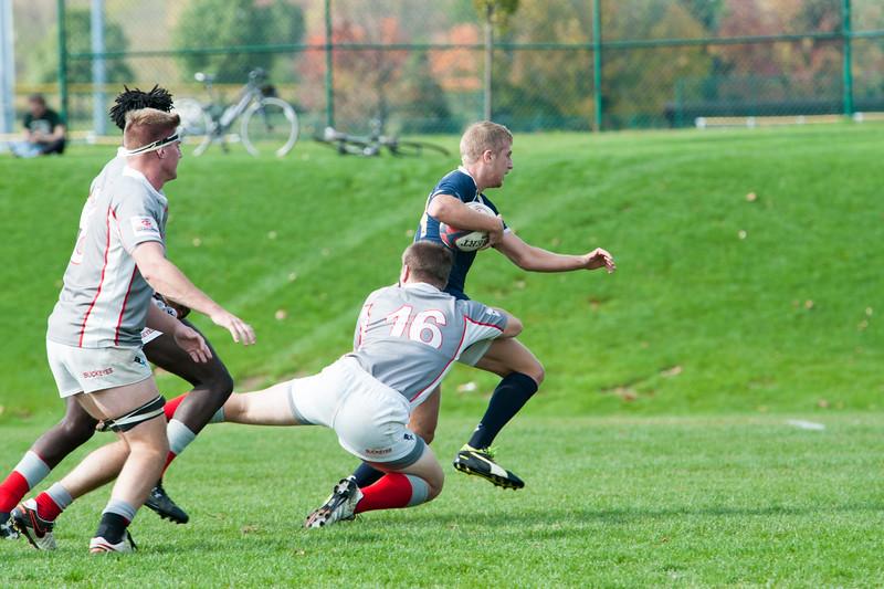 2016 Michigan Rugby vs. Ohie States 401.jpg