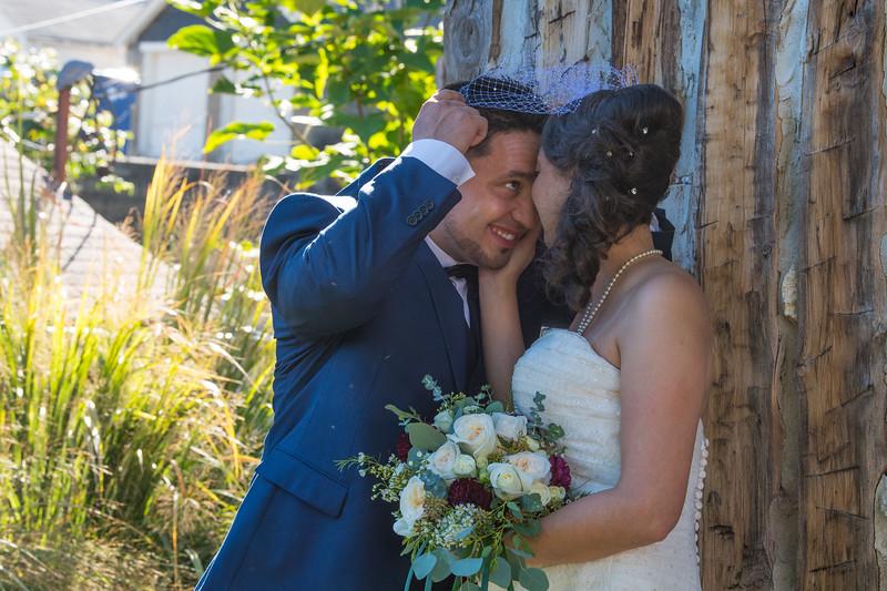 Fraizer Wedding Formals and Fun (176 of 276).jpg