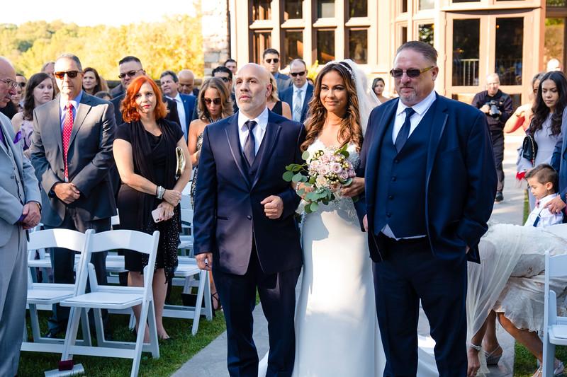 wedding (610 of 1192).jpg