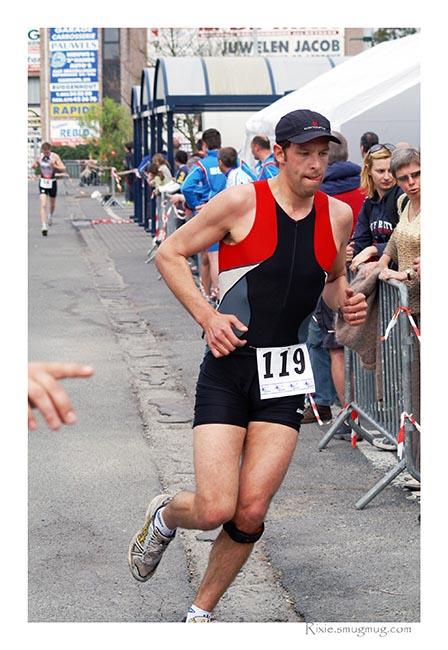 TTL-Triathlon-364.jpg