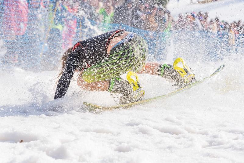 56th-Ski-Carnival-Sunday-2017_Snow-Trails_Ohio-3164.jpg