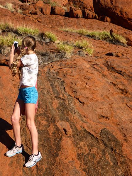 04. Uluru (Ayers Rock)-0216.jpg