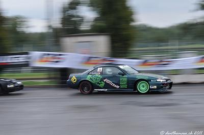 IDS rd6 Monza 2011