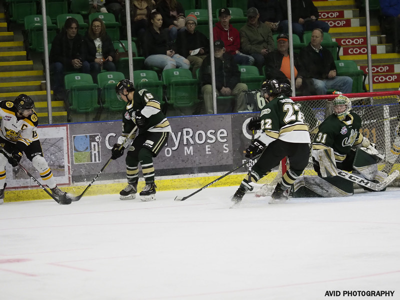Okotoks Oilers Jan1.2020 vs Olds Grizzlies (70).jpg