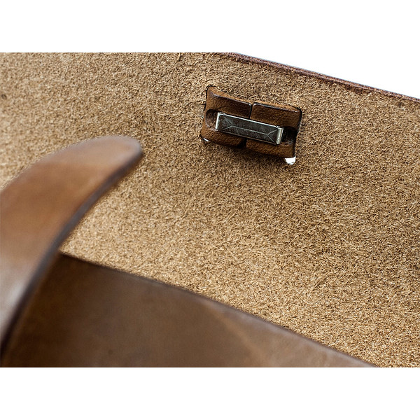 W&A-Case 02 - The W & Anchor Leather Glasses Case No. 209.jpg