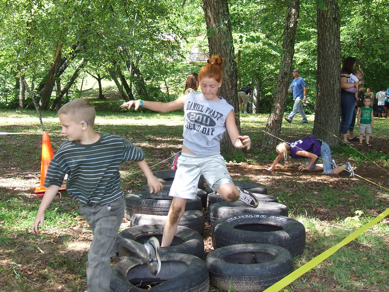 Camp Hosanna Week 4, Counselors Individual Pictures 021.JPG