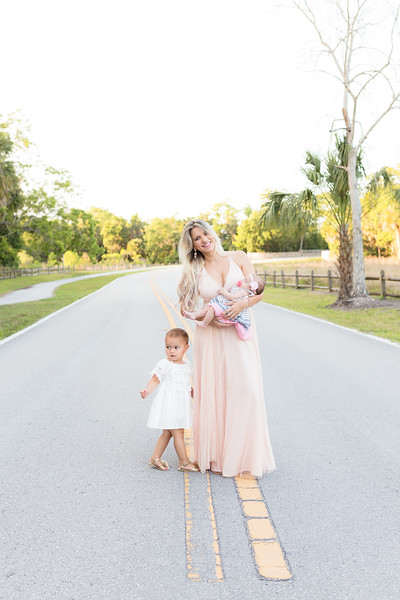 Motherhood Session-128.jpg