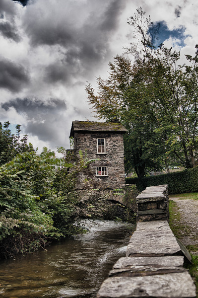 Windermere-20110906-115_HDR_2