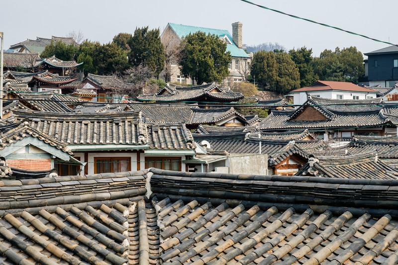 20170326-30 Bukchon Hanok Village 052.jpg