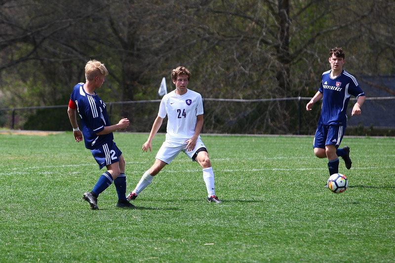2019 PCA Soccer at Christ Pres-4465.jpg
