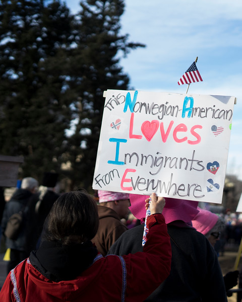 20180120_WomensMarchDenver_1578.jpg