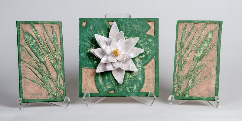 4_Muligan_Three panel flower.jpg