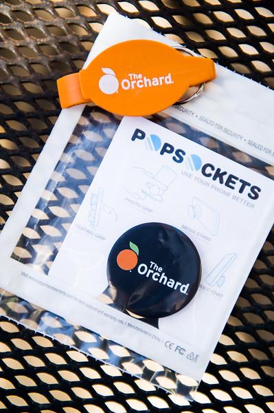 The-Orchard-SXSW-2019-007.jpg