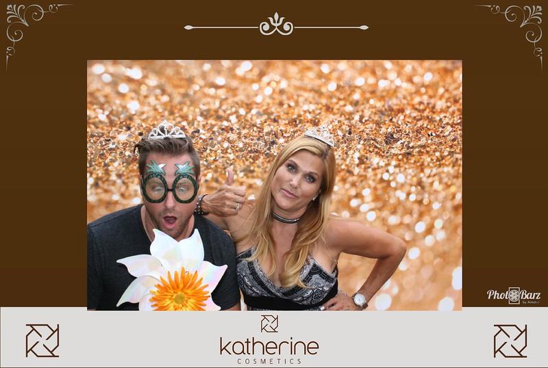 Katherines Cosmetics (35).jpg