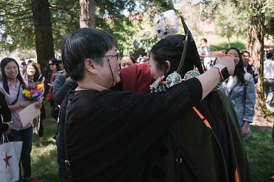 2018-05-19 UOP Graduation