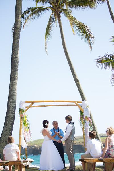 gillin beach kauai wedding-91.jpg