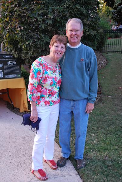 Charyl & Dan Olander 2.JPG