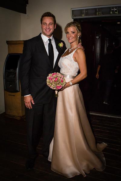 Carson Wedding - Thomas Garza Photography-273.jpg