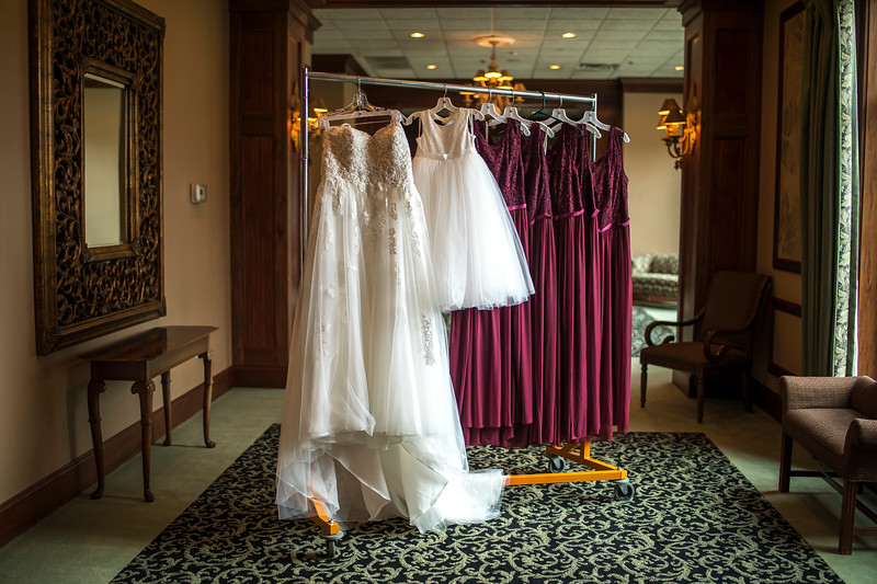 Amanda & Tyler Wedding 0260.jpg