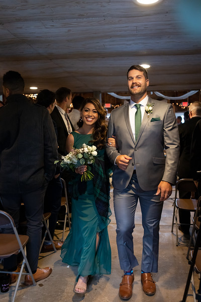 Blake Wedding-981.jpg
