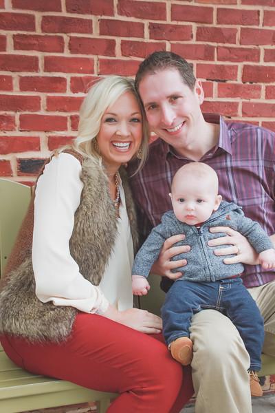 ROSENTHAL FAMILY FALL MINI SESSION EDITED-2.JPG