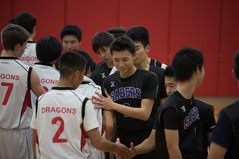JV_Basketball_wjaa-4801.jpg