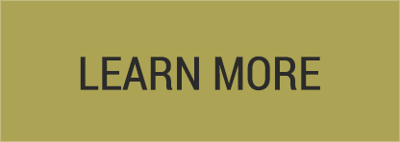 LearnMoreButton.png
