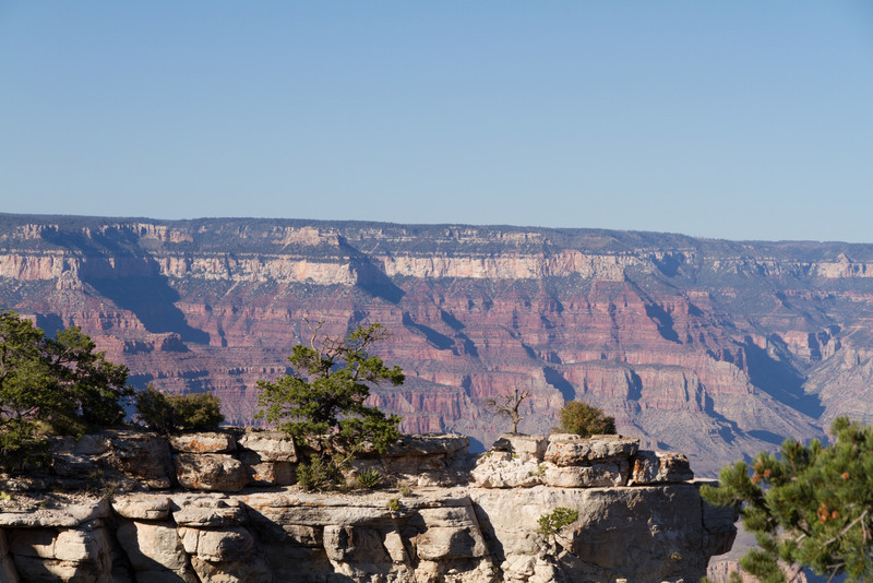 2012_10_02 Grand Canyon 179.jpg