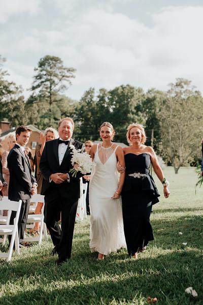Morgan & Zach _ wedding -465.JPG